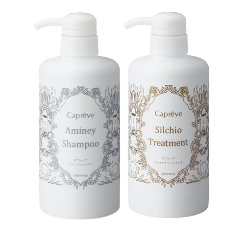 Wholesale hair shampoo japan import for hair with reasonable price