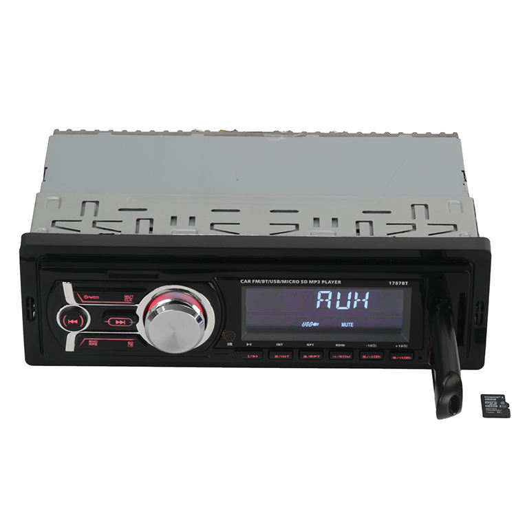 Best sellers wholesale dvd car mp3 player car cd player mp3