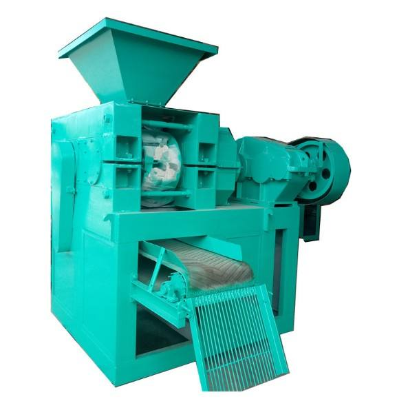 Nhà Sản Xuất Olive Husk <span class=keywords><strong>Than</strong></span> Briquette Making Machine/<span class=keywords><strong>Than</strong></span> Bụi Briquettes <span class=keywords><strong>Máy</strong></span>/Briquetting Thiết Bị