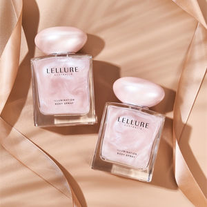 Lellure Private Label Smart Parfum Feromonen Collecties Vrouwen