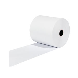80MMX80MM Factory Directly Supply Thermal Paper Roll Cheapest Cash Register Roll