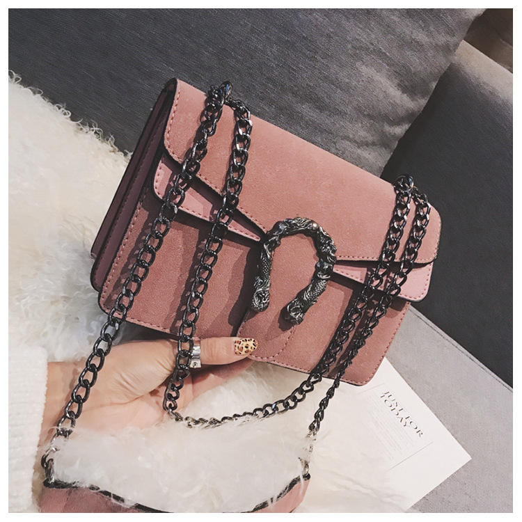 Female Crossbody Bags For Women 2019 High Quality PU Leather Famous Brand Luxury Handbag Designer Sac A Main Ladies Shoulder Bag