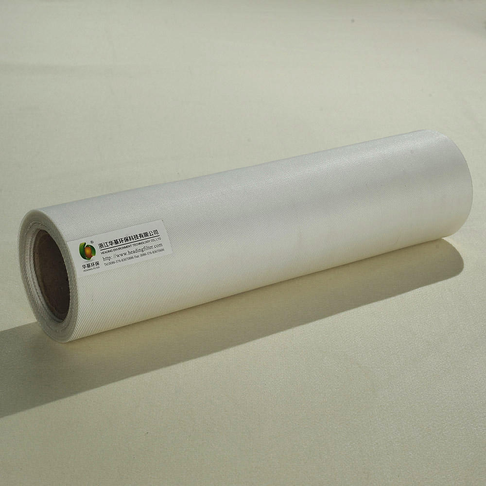 Wholesale polypropylene 6022 Liquid Filter cloth for filter press