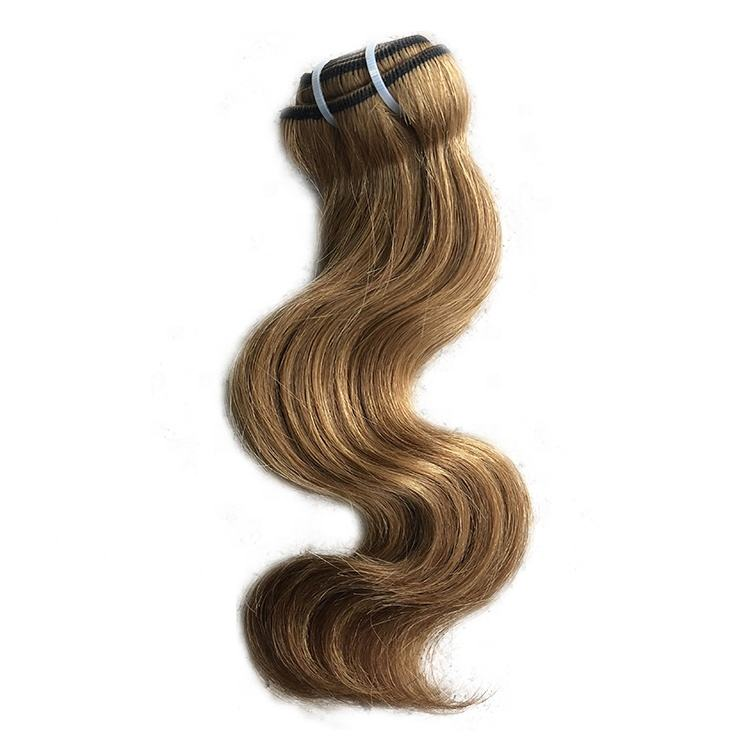 Angelbella Brazilian Human Hair In Mozambique Free Sample Hair Bundles cut form young girl directly bundles