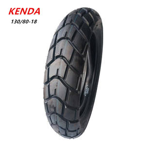 KENDA brand, 120/80-18.130/80-18 Car Tire New