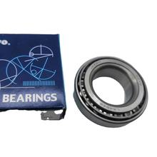 Original quality Koyo set  M12649/10 M12600 series Tapered Roller Bearing