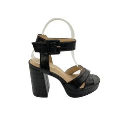 women's sandals sandals for women and ladies high heel sandals for women and ladies from China for wholesale