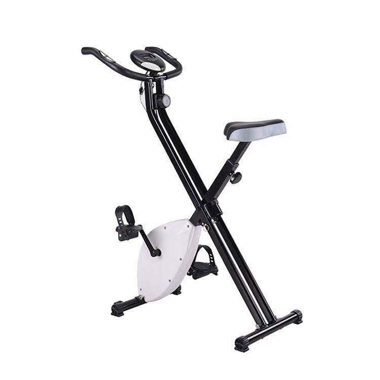 Bike Magnets Folding Foldable Magnetic 2 Mini Kids Soin Slim Zily Giant Stride Simple Cycle Tandem Cheap Lights G Star Fitness