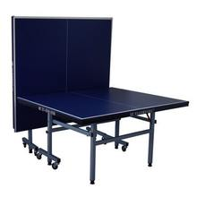 Single folding Foldable Table Tennis Table Ping Pong Tables for hot sale