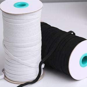 Paquete de costura elásticos-Multi