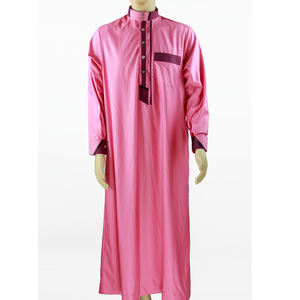 Saudi Arab style Islamic Clothing Robe de soiree 2016 Wholesale Islamic Fashion