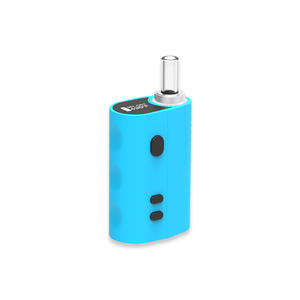 New Arrival Herb/Wax/Ceramic Mouthpiece/ Baking Chamber/Xdy Vibrate Dryherb Oem/Odm