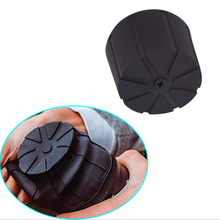 Waterproof Security Silicone Rubber Case Cover Silicon Camera Cover For Camera Accessories