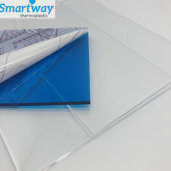 hot high quality 3mm polycarbonate solid sheet /pc solid sheet