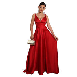 Custom Fashion Elegant Plus Size Women Clothing Hollow Out B