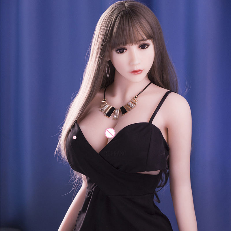 2019 Newest European face 138cm-168CM real full body big breast sex doll price for men sex toys