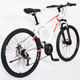 cheap china mountain bike / wholesale bicycle oem mtb bike from factory