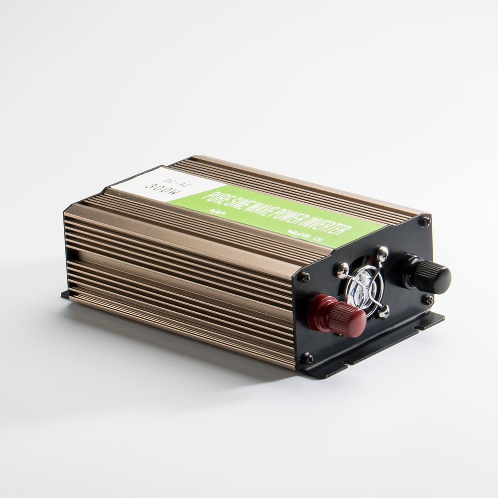 inverte300w 3kw 3000w 5kw inverters pure sine wave inverter 12v 48v r 220v 2000w 5000w ac power dc to ac power inverter