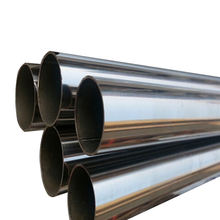 ss 304 316 sch40 stainless seamless steel pipe 2 inch price