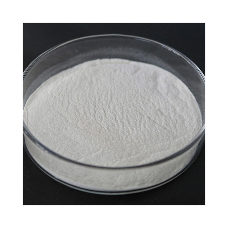 Factory manufacturer supplier White PAC Powder 30% PolyAluminum Chloride Urban Potable Water chemicals