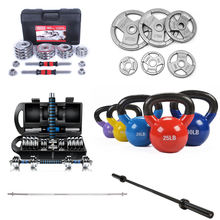 Top Quality Weight Lifting Dumbbell Fitness Equipment Home Exercise Sports Gym Equipment Weightlifting Exercise