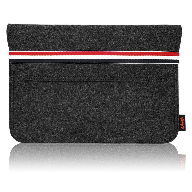 High Quality Laptop Bags Messenger Briefcase Business Polyester For Men Waterproof Usb Computer Kingsons
