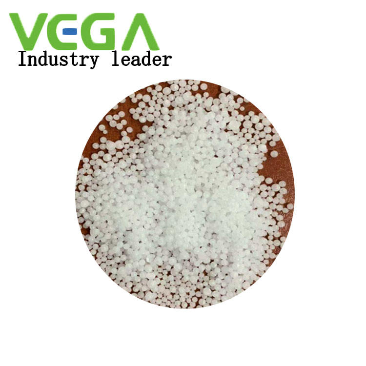 VEGA OEM Service FAMI-QS Adjust Intestines urea fertilizer for poultry