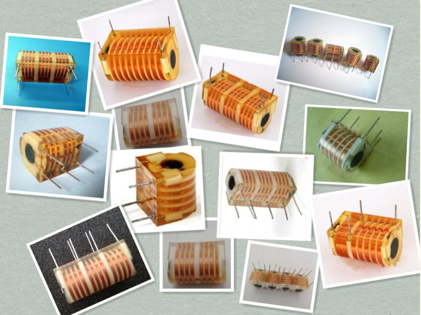 China manufacture high voltage ozone generator transformer for ozone generator water