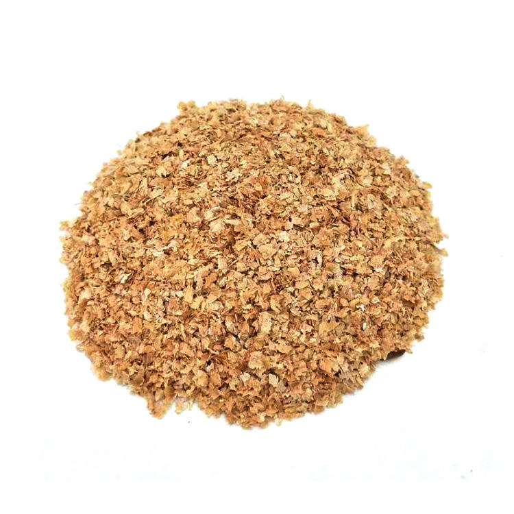 Grade a animal feed wheat bran for animal feed for sale goat food wheat bran