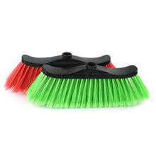 Wholesale Soft Sweeping Broom Head Cleaning Floor Manufacturer Household Sweep Easy