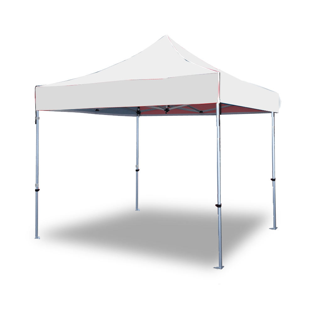 cWhite Canopy 10X10 8X8 Trade Show Tent Mmm Poles For Sale Tents Free Fair 3Mx3M Aluminum Promotion Beer 4X3 Indoor Display