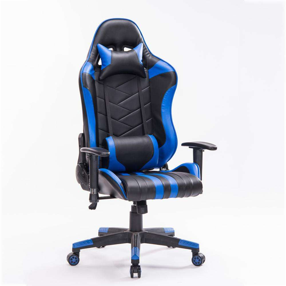 Swivel manager office new design x gaming chairs hot selling big usa office chair without wheels