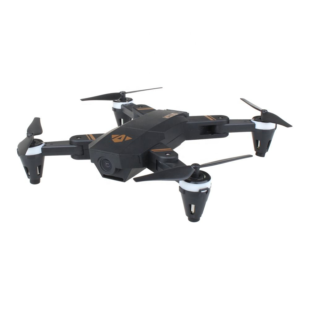 Samll Visuo XS809mini Best Drone with Cemra Battery RC Plane Cemera Dron Cheapest Folding Pocket Camara Low Price Quadrocopter