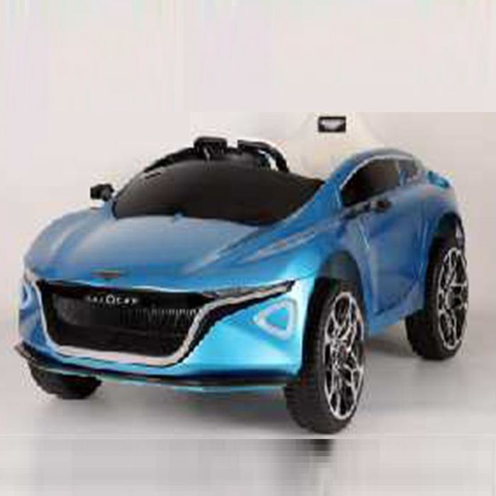 kids electric car the best gift for a son for all kids and children