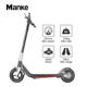 2 wheel electric scooter high speed cheap electric scooter lcd display adult kids electric scooter