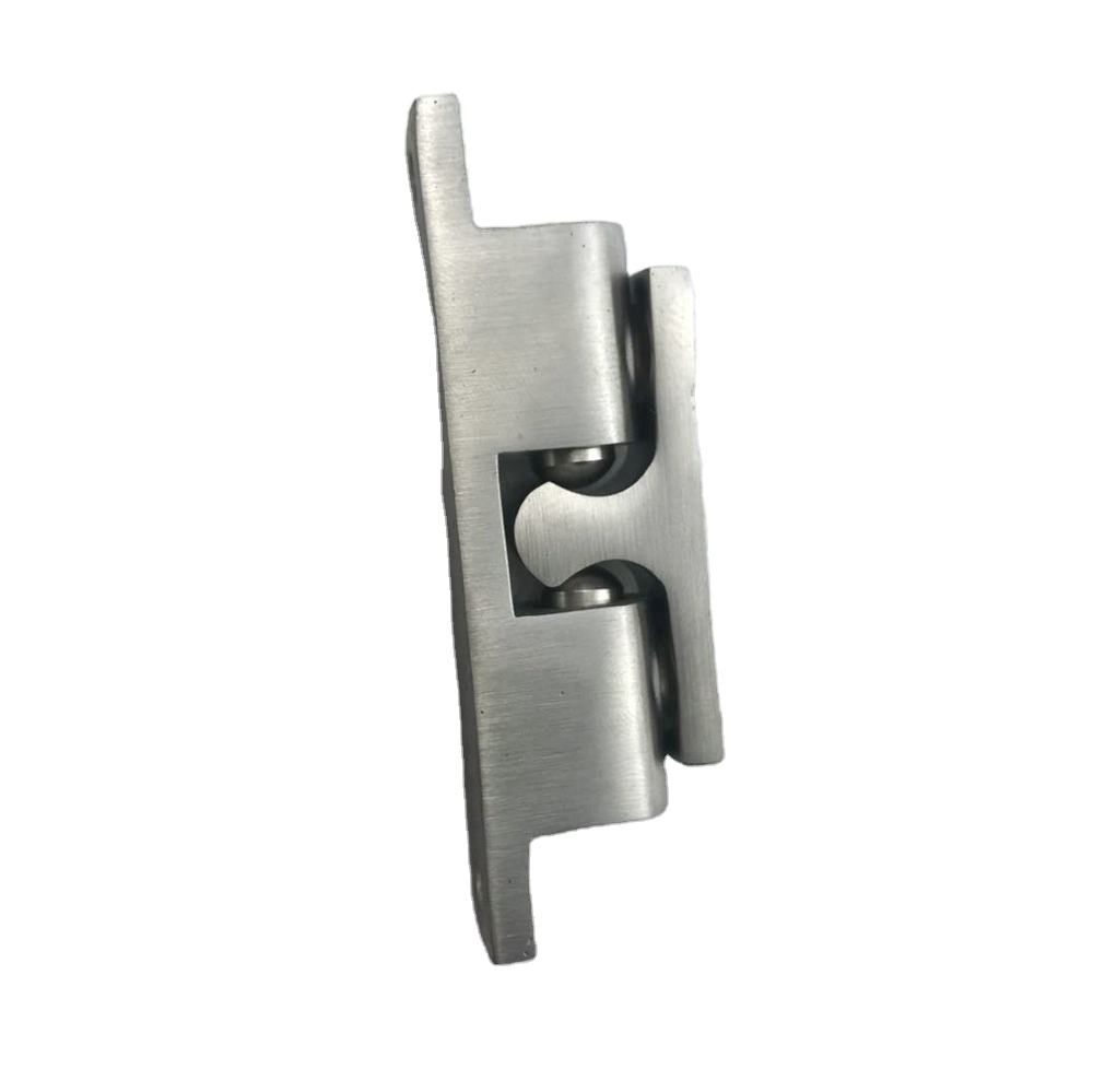 Stainless Steel Magnetic Door Catch With High Quality