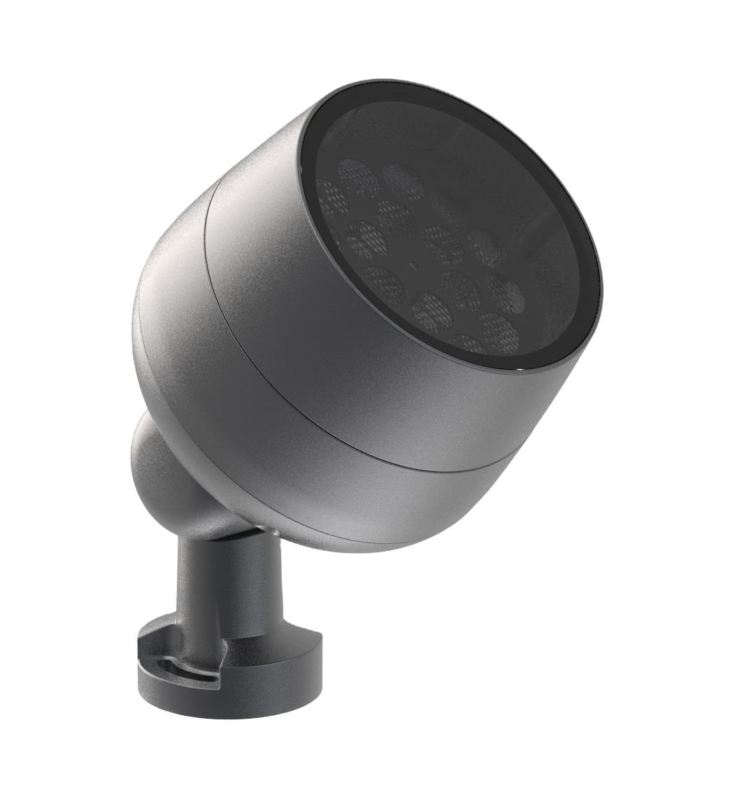 2020 New products landscape light outdoor