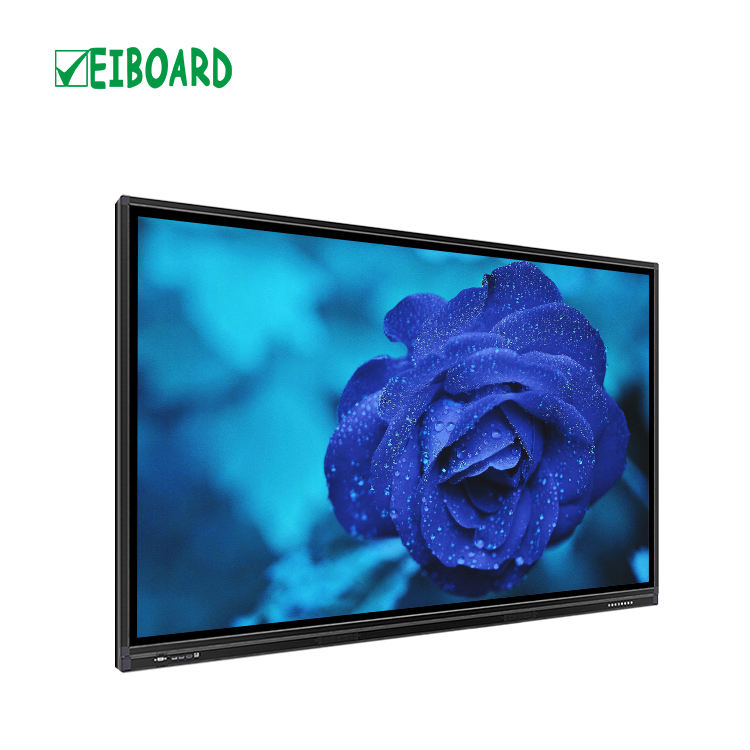 Groothandel Interactieve Flat Panel Touchscreen Monitor LCD LED Smart TV