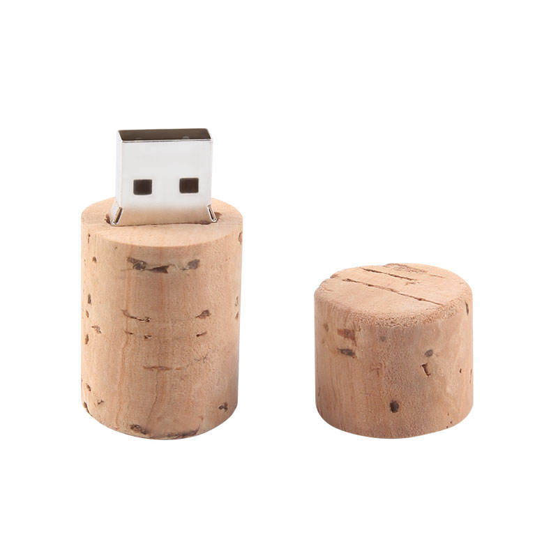 Commercio all'ingrosso su ordinazione di legno a forma di corportae regalo eco friendly Tappi di <span class=keywords><strong>Sughero</strong></span> 8gb 16gb 32gb 64gb <span class=keywords><strong>usb</strong></span> flash drive <span class=keywords><strong>usb</strong></span> memory stick