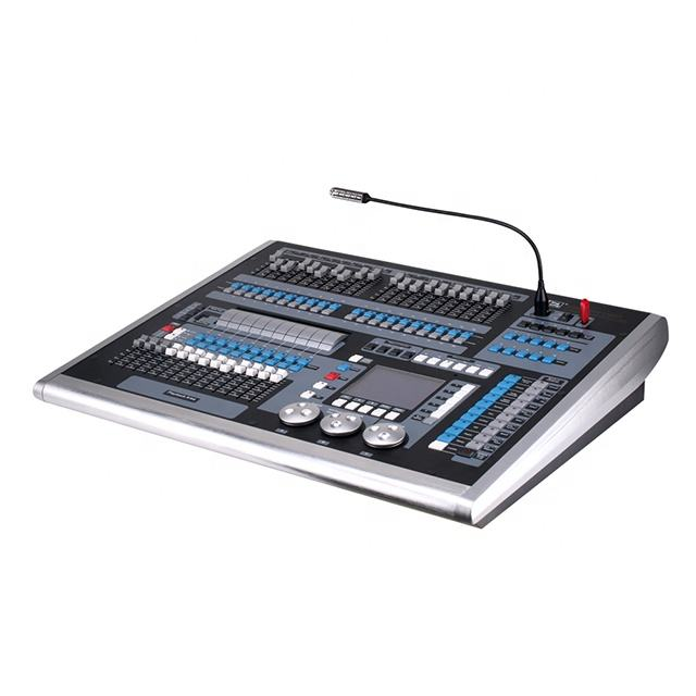 Stage Designer 1024P Dimming Console/Light Controller