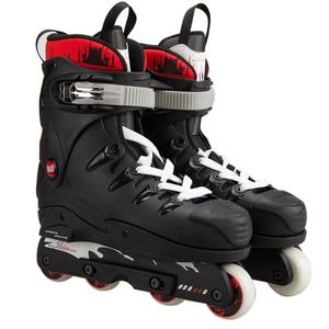 Aggressive Inline Skates For Adult