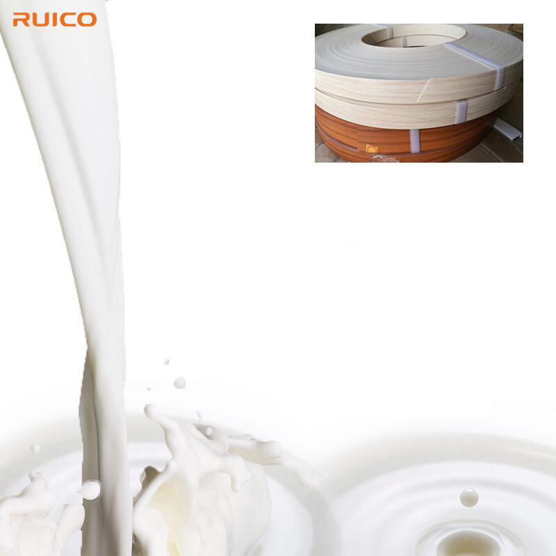 Professional Manufacturer edge banding Hot Melt Glue Adhesive