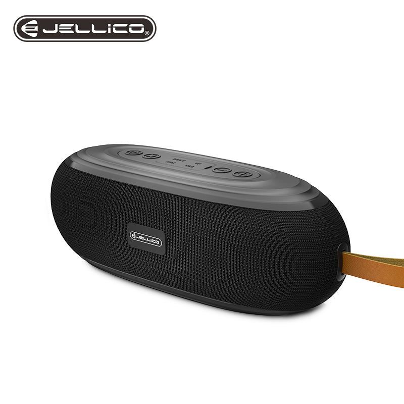 Hot Selling Original Bass Outdoor Alexa <span class=keywords><strong>Lautsprecher</strong></span> DJ Box laut Par lante Wireless Bocina Bluetooths <span class=keywords><strong>Lautsprecher</strong></span> tragbare <span class=keywords><strong>Lautsprecher</strong></span>