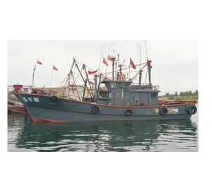Used Fishing Vessels For Sale Used Fishing Vessels For Sale Suppliers And Manufacturers At Alibaba Com