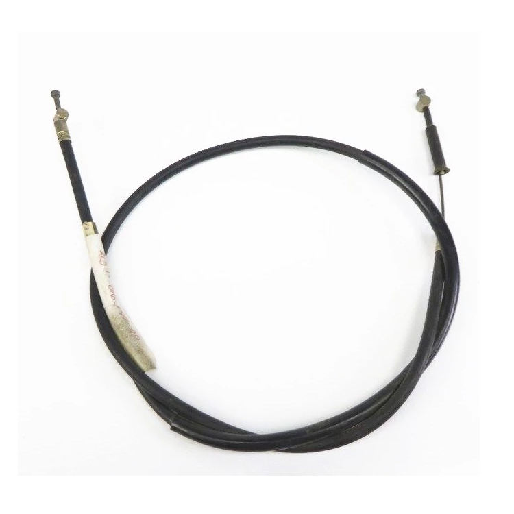 Clutch Cable for Yamaha TDR125 93-96