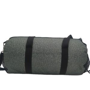 Large Capacity Travel Bag Sport Gym Travel Duffel Bag
