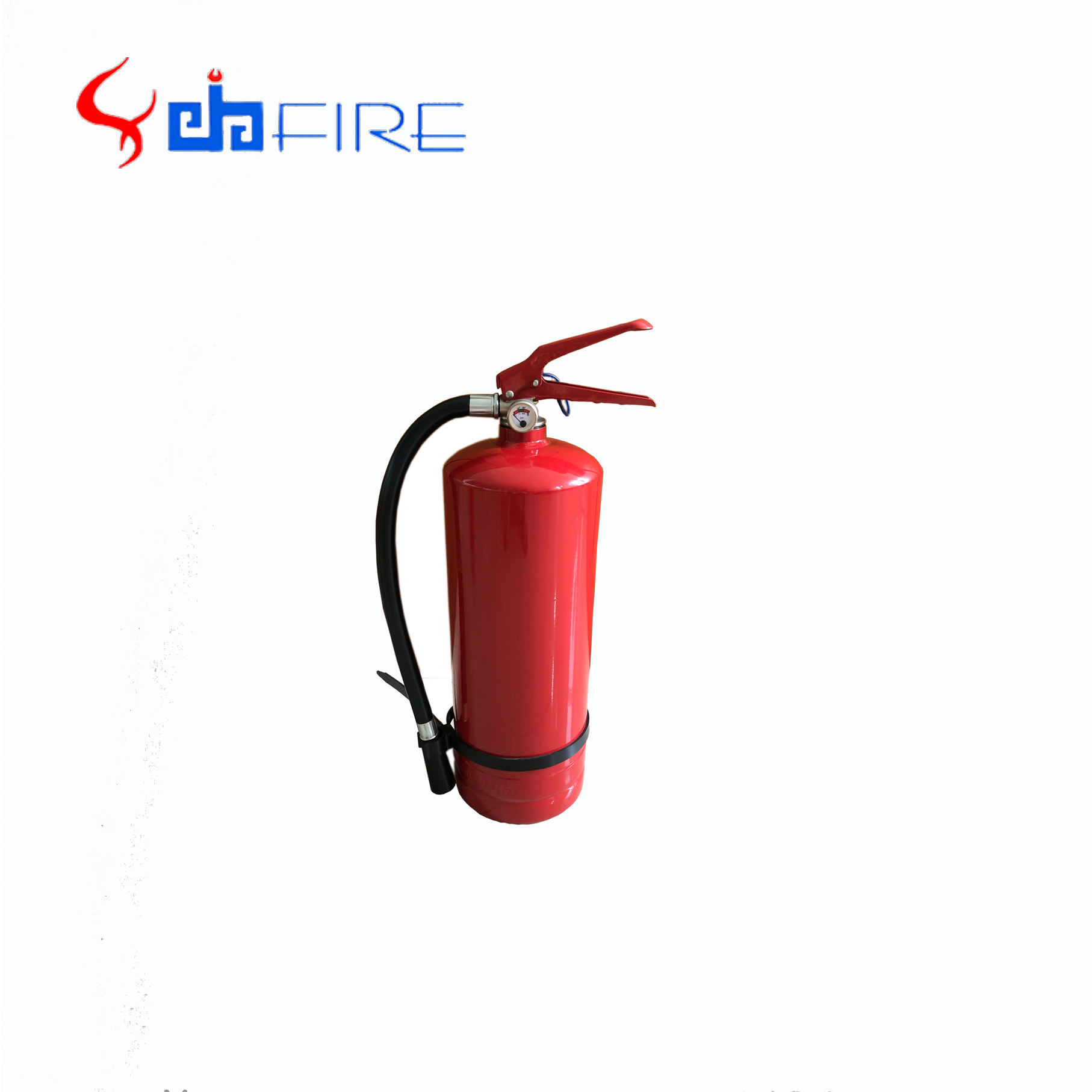 iso9001 approved 5kg abc dry chemical powder fire extinguisher 5kg dry powder fire extinguisher 5kg dcp fire extinguisher