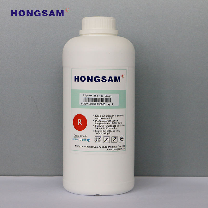 Waterbased 안료 <span class=keywords><strong>잉크</strong></span> 캐논 IPF750/755/760/765