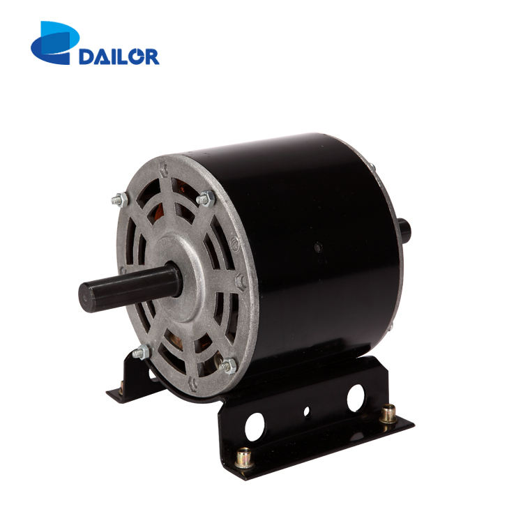 100-230V Ac Motor <span class=keywords><strong>Listrik</strong></span> Tunggal Poros Poros <span class=keywords><strong>Ganda</strong></span> Cross Flow Air Curtain Motor