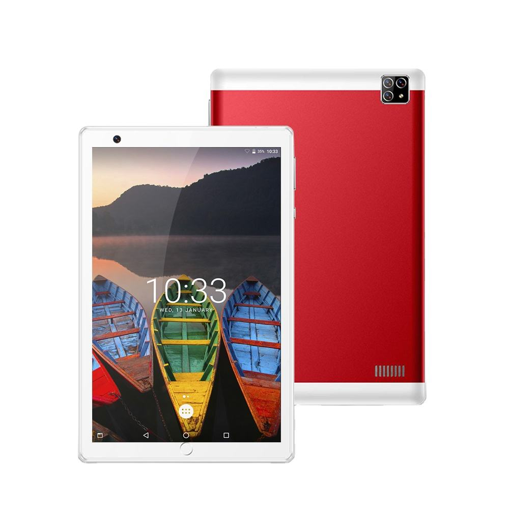LAPTOP <span class=keywords><strong>Android</strong></span> 10 Inci 1280X800 Quad Core, Tablet Pc Dongle <span class=keywords><strong>Android</strong></span> 9.0 Termurah, Tablet untuk Bisnis